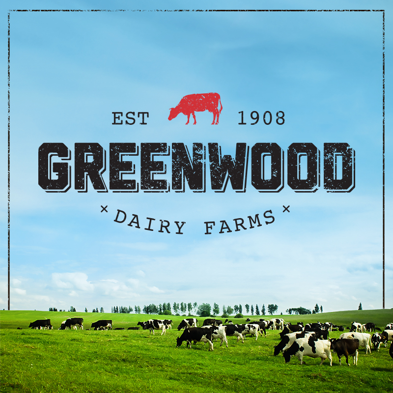 Greenwood Dairy Farms